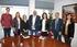 El Servei Valencià d´Ocupació i Formació conoce la gestión del Gobierno Vasco y Lanbide en materia de empleo, garantía social y formación