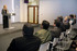 """Queda constituida la Comisión Asesora """"ADOS"""" para la colaboración con las comunidades islámicas de Euskadi con la participación del Lehendakari"""