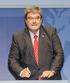 El Gobierno Vasco, las tres Diputaciones Forales, EUDEL y ayuntamientos firman un acuerdo interinstitucional para el desarrollo de la Estrategia Vasca para Personas Sin Hogar