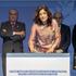 Eusko Jaurlaritzak, foru-aldundiek eta udalek erakundeen arteko akordioa sinatu dute, Etxegabeen Euskal Estrategia garatzeko