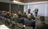 Gobierno Vasco y Confebask acuerdan colaborar para dar respuesta a la necesidad de las empresa de cubrir 100.000 empleos en Euskadi
