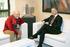 """El Lehendakari ha recibido a los responsables de la asociación cultural """"Raíces de Europa"""""""