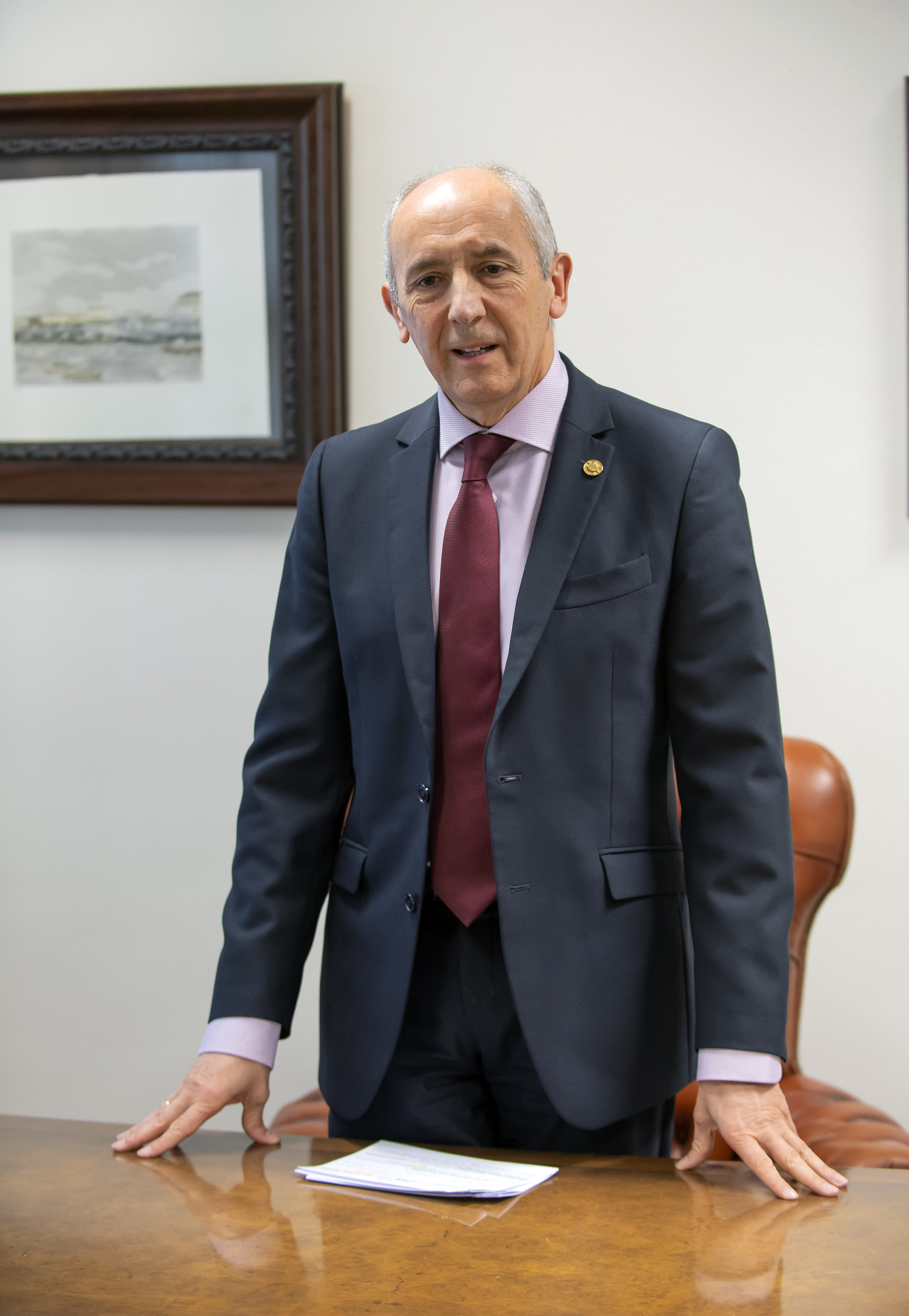 2018_04_17_consejo_gobierno.jpg