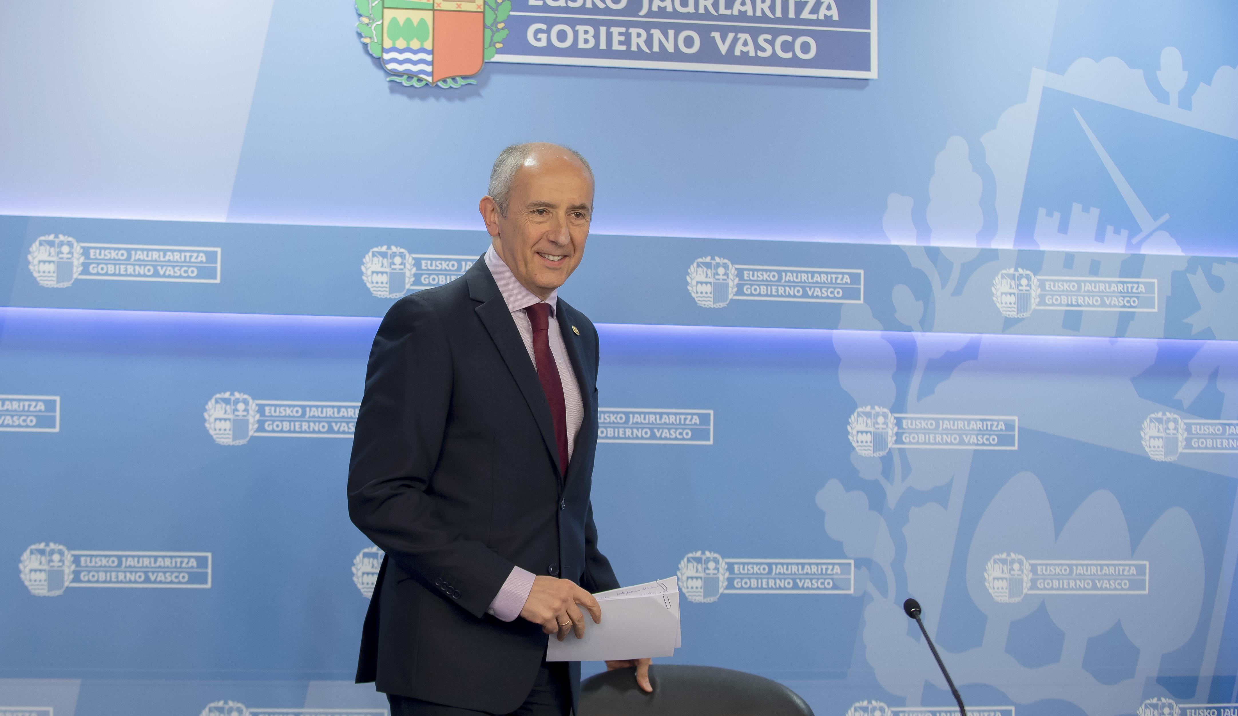 2018_04_17_consejo_gobierno_03.jpg