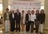 """El Gobierno Vasco asiste a la entrega de los """"Premios Empresariales AED"""" que, en esta edición, reconoce a las mujeres trabajadoras de la industria 4.0"""