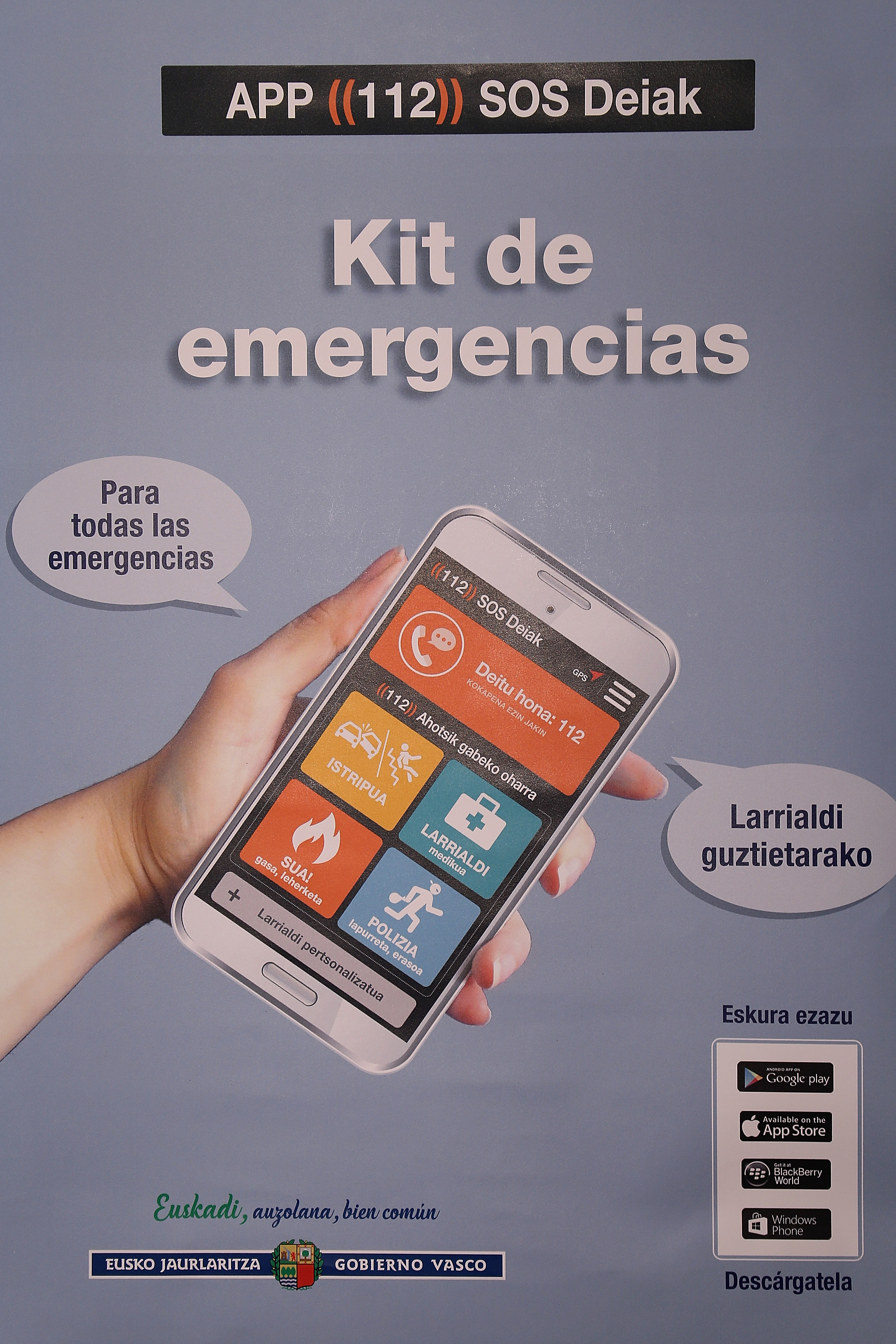 app_emergencias_03.jpg