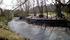 URA concluye la 2ª Fase de las obras de restauración ambiental del río Oiartzun en Fanderia-Lartzabal (Errenteria)