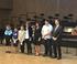 Programa para acercar las competencias científico-tecnológicas al alumnado de Educación Primaria
