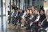 """Lehendakariak Kirmen Uriberen Abangoardia maite duen antzinako herria"""" obra aurkeztu du, Euskadi Basque Countryren aurkezpen gutuna munduan"""