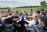 Lehendakariak 2.000 enplegu zuzen sortuko dituen Bizkaiko Ezkerraldea-Meatzaldeko Teknologia Parkeko lehen harria jarri du gaur