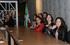 19 jóvenes inician este año sus proyectos de investigación en el sector primario, becados por el Gobierno Vasco