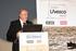 El primer Foro Uvesco reúne a más de 150 agentes del sector agroalimentario de Euskadi para potenciar el consumo de producto local