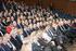 El Lehendakari reivindica más crecimiento y mejor calidad del empleo en el acto de clausura del 29 Encuentro Empresarial de ELKARGl