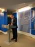 Euskal ekonomiak 2018ko lehen hiruhilabetekoan azken urte eta erdiko baliorik handiena erakutsi du