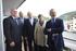 El Gobierno Vasco reitera su apoyo al Puerto de Pasajes