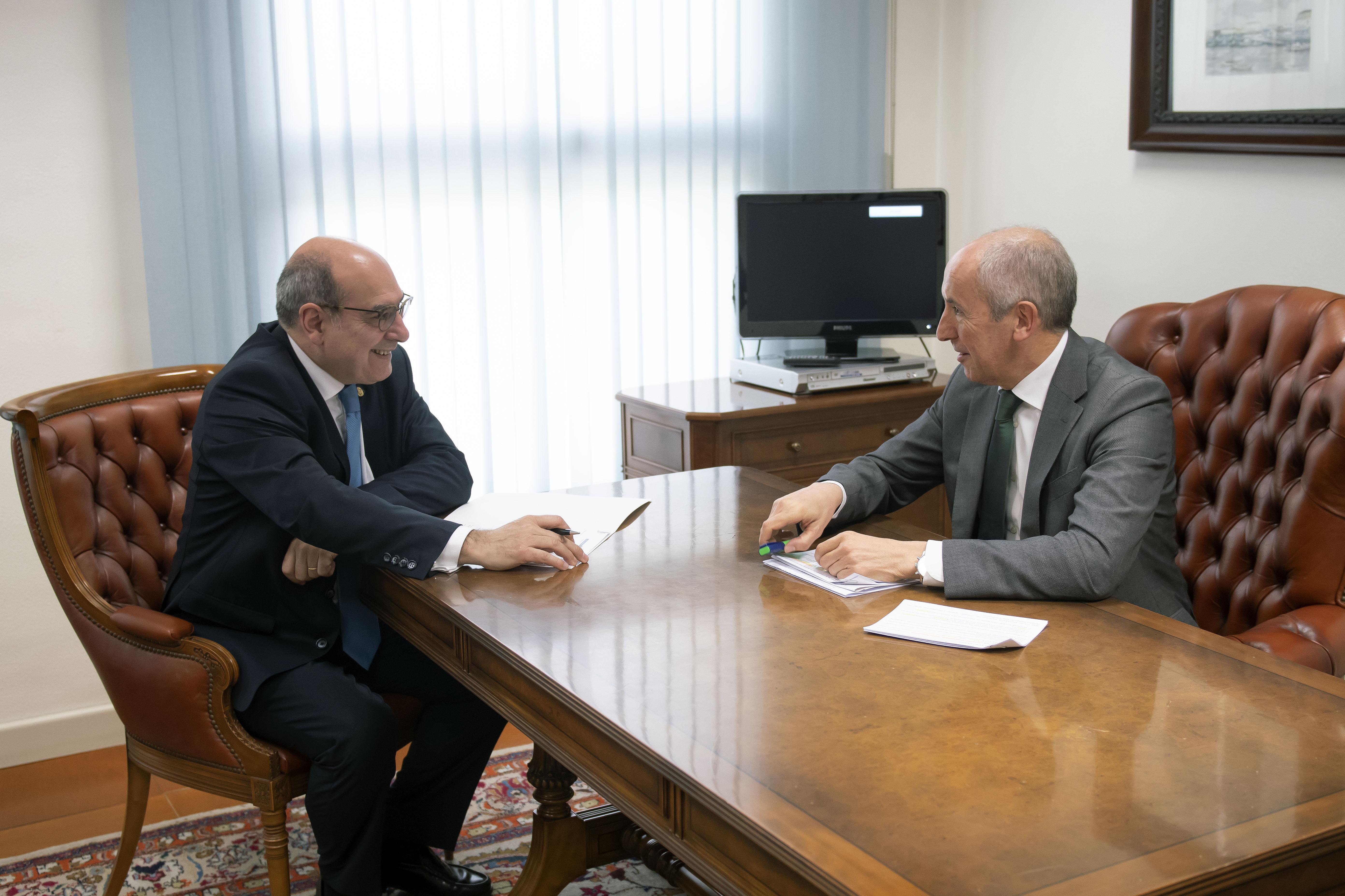 2018_05_02_consejo_gobierno.jpg