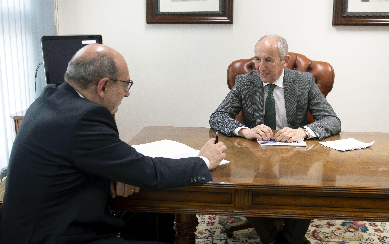 2018_05_02_consejo_gobierno_02.jpg
