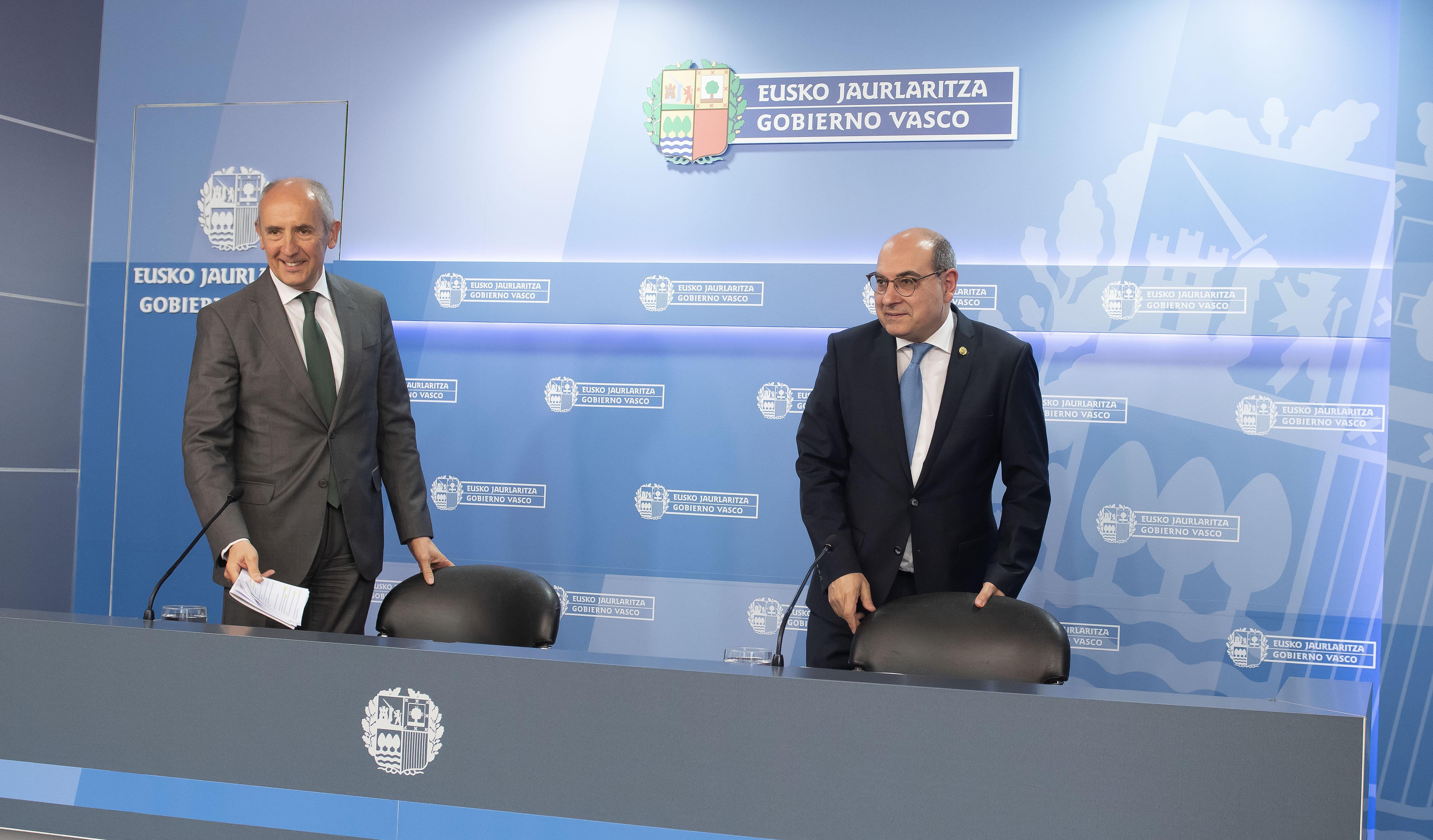 2018_05_02_consejo_gobierno_04.jpg