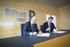 El Departamento de Cultura y Política Lingüística del Gobierno Vasco firma un acuerdo con la Autoridad Portuaria de Bilbao para impulsar el uso del euskera en el puerto de Bilbao