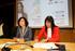 Las universidades dan un nuevo impulso  a la cooperación transfronteriza