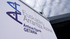 La  flota de Euskadi ha pescado más de 8.000 toneladas de anchoa en un positivo comienzo de campaña