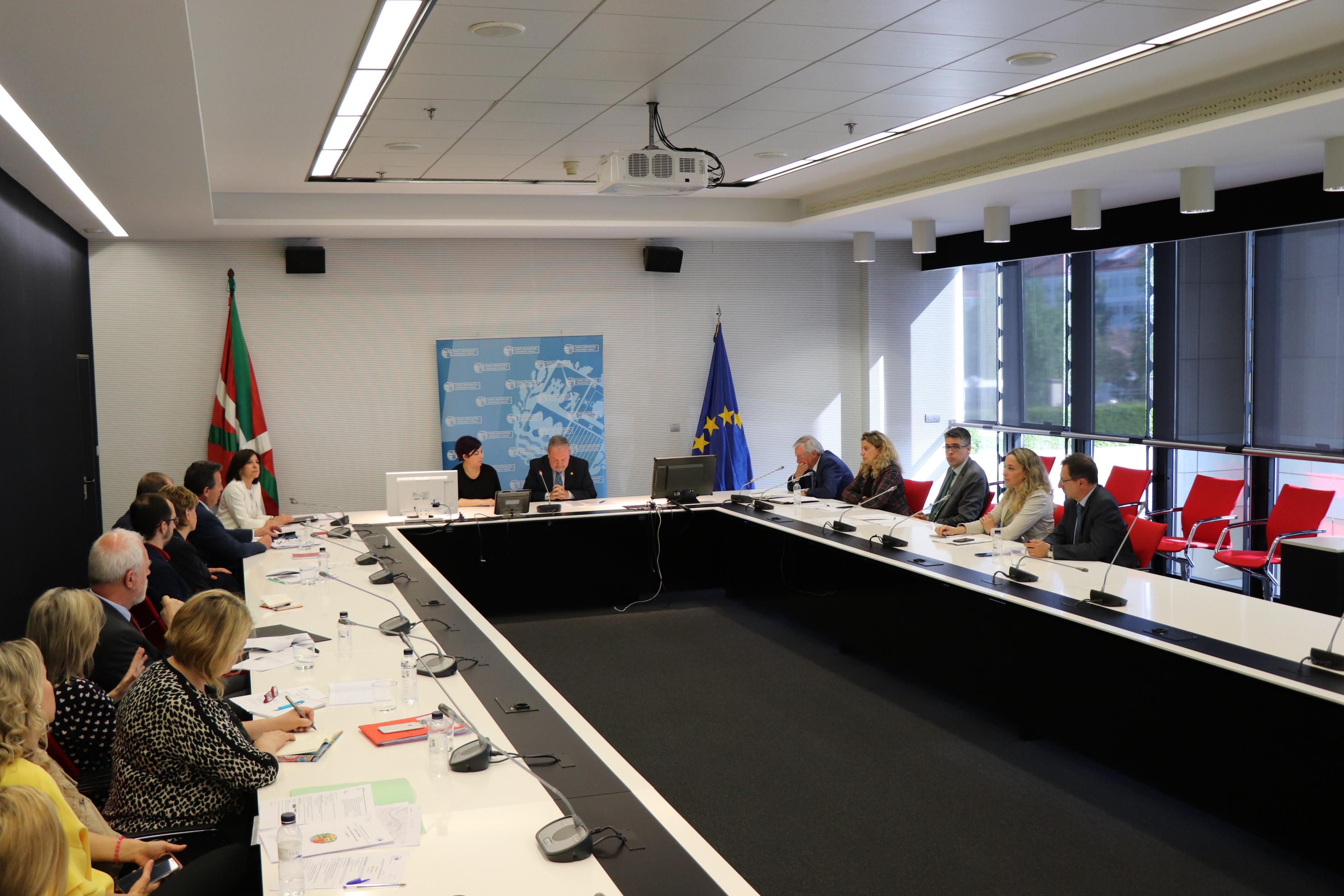 azpiazu_arriola_parlamento_europeo_02.jpg