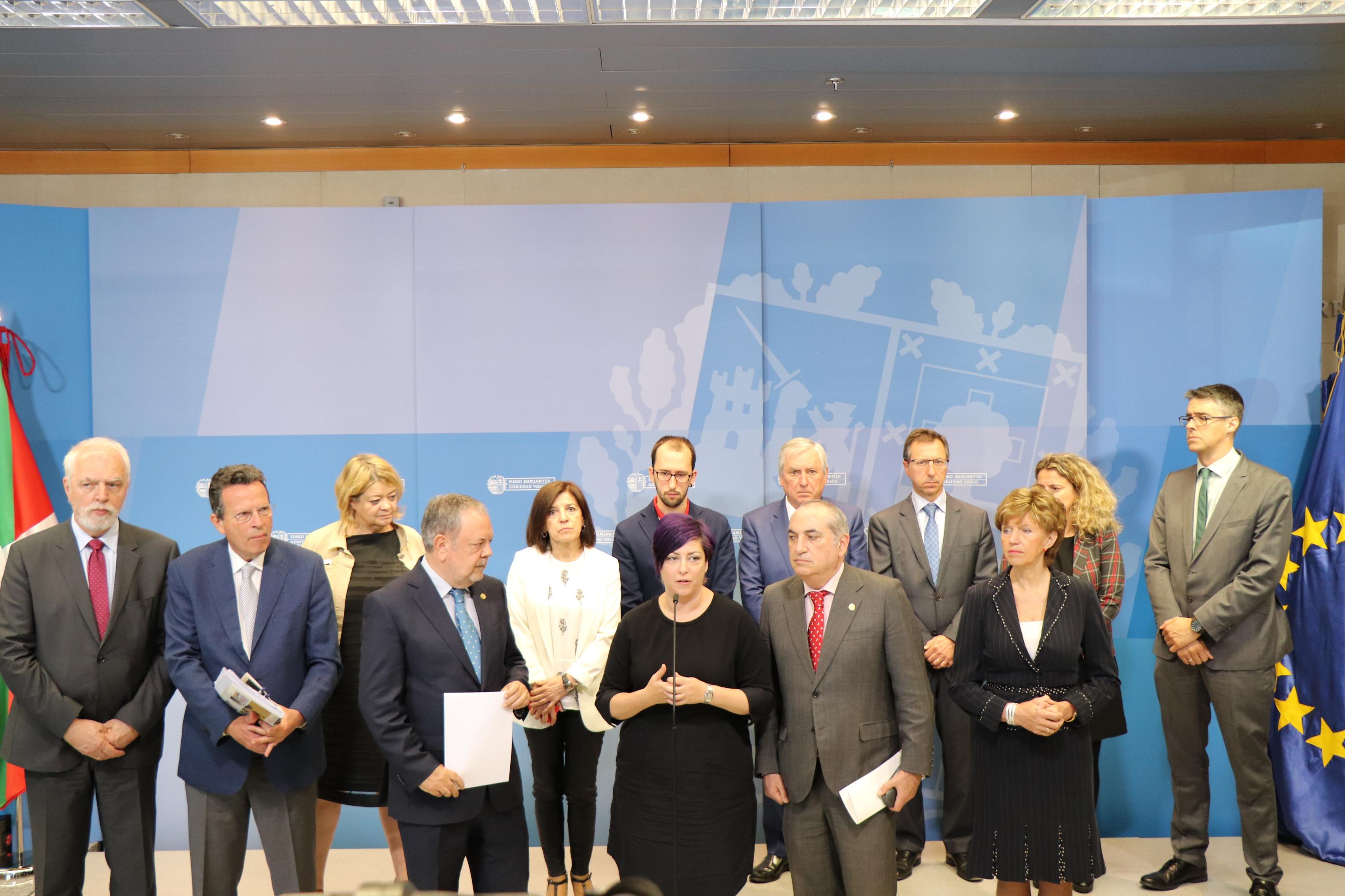 azpiazu_arriola_parlamento_europeo_04.jpg