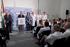 El Lehendakarivisita las nuevas instalaciones de Hemodinámica y Unidad Coronaria del Hospital de Basurto