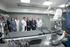 018/05/07/lhk hospital basurto/n70/lhk hospital basurto
