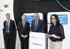 LehendakariakDigital Grinding Innovation Hub inauguratuko du