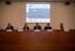 Eusko Jaurlaritzak administrazio publikoan datuak babesteko araubide orokor berrira egokitzeko egin den prozesua azaldu du