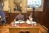 El Gobierno Vasco firma su compromiso con el Ayuntamiento de Vitoria-Gasteiz para la elaboración de los proyectos de las cocheras del BEI y el soterramiento de América Latina