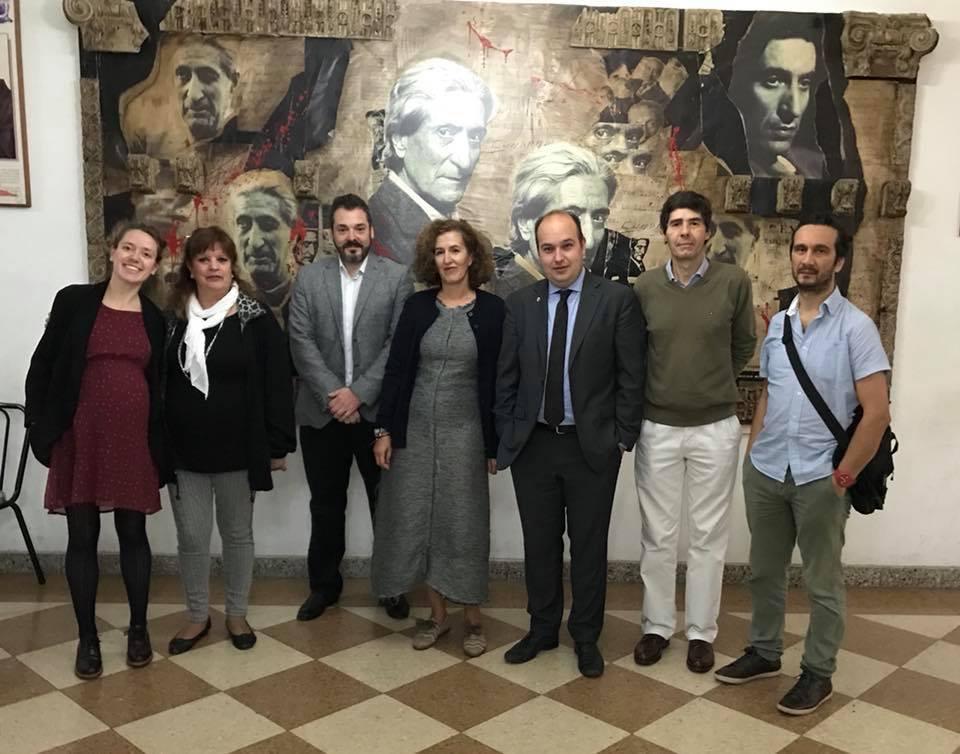 federacion_asociaciones_galegas_1.jpg