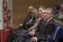 El Lehendakari reivindica una empresa más participativa e inclusiva en la clausura de la Asamblea General de ASLE