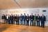 El Lehendakari Urkullu asiste a la Final de la Champions Cup de rugby