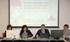 """Beatriz Artolazabal: """"Conmemoramos el Día Internacional de la Familia dotando a las políticas públicas de un valioso instrumento: el IV Plan Interinstitucional de Apoyo a la Familia"""""""