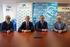 """La Obra Social """"la Caixa"""" y FP-Euskadi renuevan su compromiso con el emprendimiento y la creación de empresas en la Formación Profesional"""