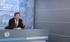 Euskal biztanleriaren erdiak baino gehiagok uste du kultur politikek lehentasun handia izan behar dutela, eta %43k uste du baliabide publikoak kultura irisgarriago egitera bideratu beharko liratekeela (Gobernu Bilera 2018-05-15)