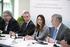 El Lehendakari reivindica que la buena gobernanza se proyecta sobre las personas y también en materia ambiental