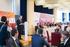 El Lehendakari resalta en la Asamblea General de CEBEK que, a pesar de que se siguen notando los efectos de la crisis, Euskadi crece y avanza