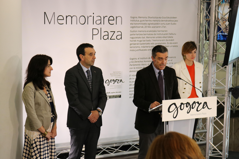 jonan_memoriaren_plaza_03.jpg