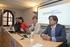 Bermeo Tuna World Capitalek Euskadiko hegaluzearen balio kate osoa nazioartean kokatuko du