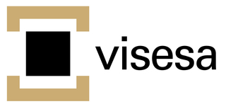 Sorteo de Adjudicación de 72 VPO en Barakaldo-Visesa