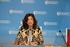 """Beatriz Artoalzabal:""""Hemos creado una guía web para divulgar el Sistema Vasco de Servicios Sociales"""""""