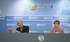 Rueda de Prensa del Portavoz tras el Consejo de Gobierno:  Erkoreka, Tapia