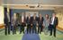 El Lehendakarirecibe a responsables de la Asociación contra el Cáncer-AECC de Araba, Bizkaia y Gipuzkoa