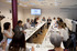 El Lehendakari presidirá la reunión del Consejo de Dirección de Emakunde