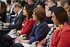 Centros escolares de Gipuzkoa participan en un nuevo estudio sobre el autismo en Europa