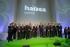 Lehendakariak Haizea Wind lantegia inauguratuko du