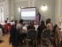 San José inaugura la 2ª Jornada NETWORKING de la Asociación Gipuzkoana de Epilepsia